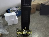 ningbopoint_aql_inspection_obogrevatel_heater_china01