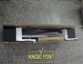 ningbopoint_aql_inspection_obogrevatel_heater_china02