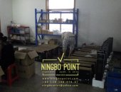 ningbopoint_aql_inspection_obogrevatel_heater_china03