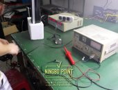 ningbopoint_aql_inspection_obogrevatel_heater_china04