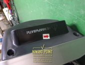ningbopoint_aql_inspection_obogrevatel_heater_china13