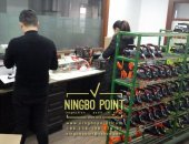 ningbopoint_aql_inspection_iron_ytyug_china08
