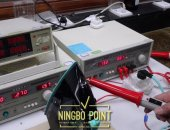 ningbopoint_aql_inspection_iron_ytyug_china09