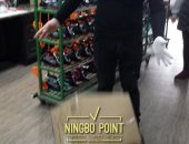 ningbopoint_aql_inspection_iron_ytyug_china11