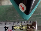 ningbopoint_aql_inspection_iron_ytyug_china26