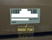 ningbopoint_table_amazon_fba_inspection_china04