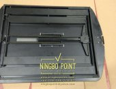 ningbopoint_table_amazon_fba_inspection_china06