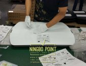 ningbopoint_table_amazon_fba_inspection_china10