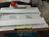 ningbopoint_table_amazon_fba_inspection_china11
