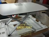 ningbopoint_table_amazon_fba_inspection_china14