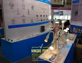 china_light_fair_led_driver_lamp05