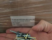 china_inspection_drilling_screw_loadingcontainer01