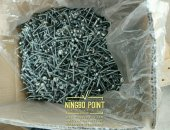 china_inspection_drilling_screw_loadingcontainer09