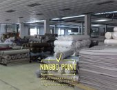 china_inspection_textile_fabric06