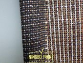 china_inspection_textile_fabric15