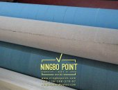china_inspection_textile_fabric23
